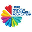 Lord Mayors Charitable Fund